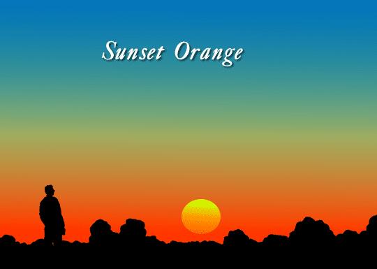 15-4-1-Sunset