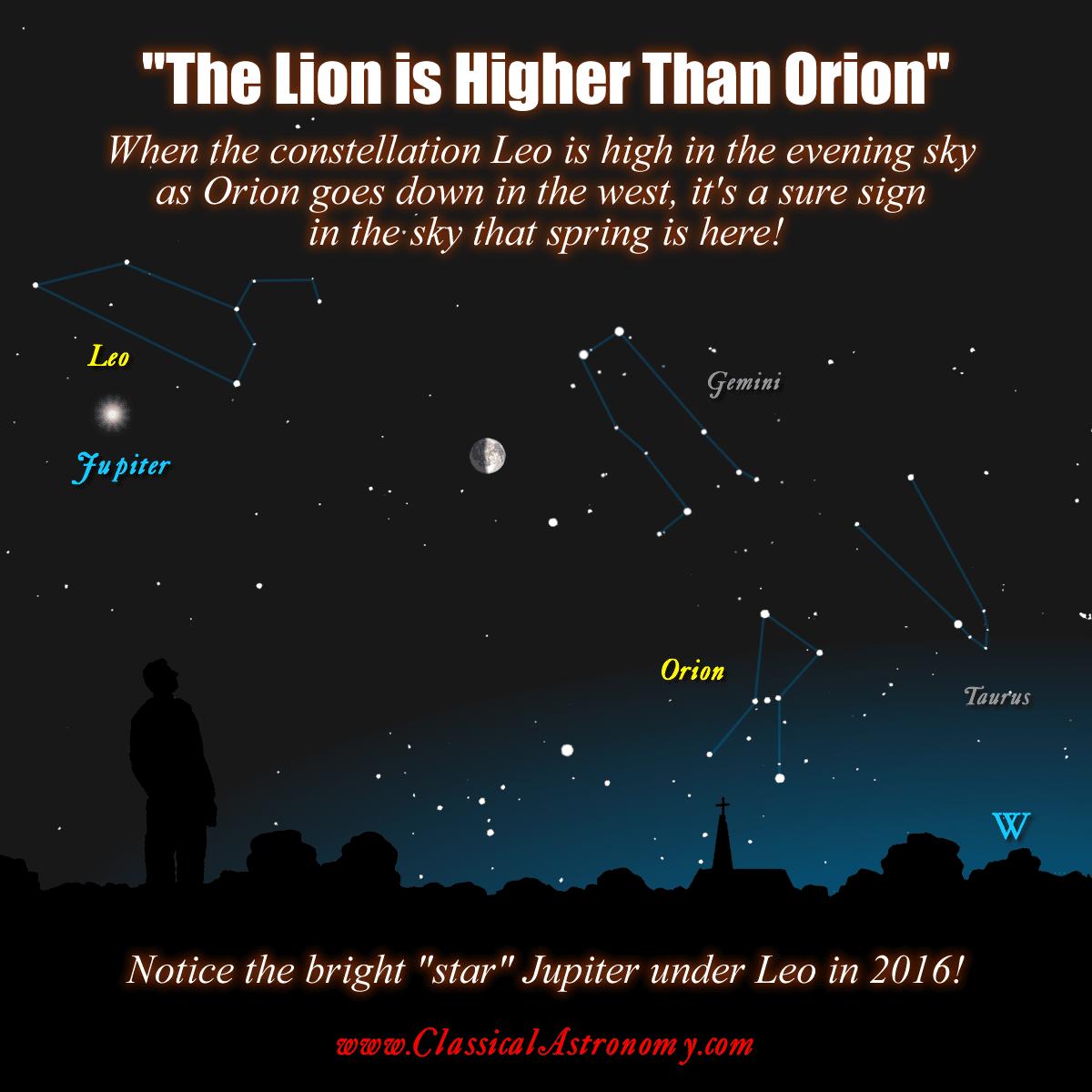 2016-4-LionHigherThanOrion